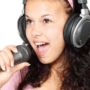 Apakah Suara Fals Bisa Berubah Jadi Merdu Begini Caranya
