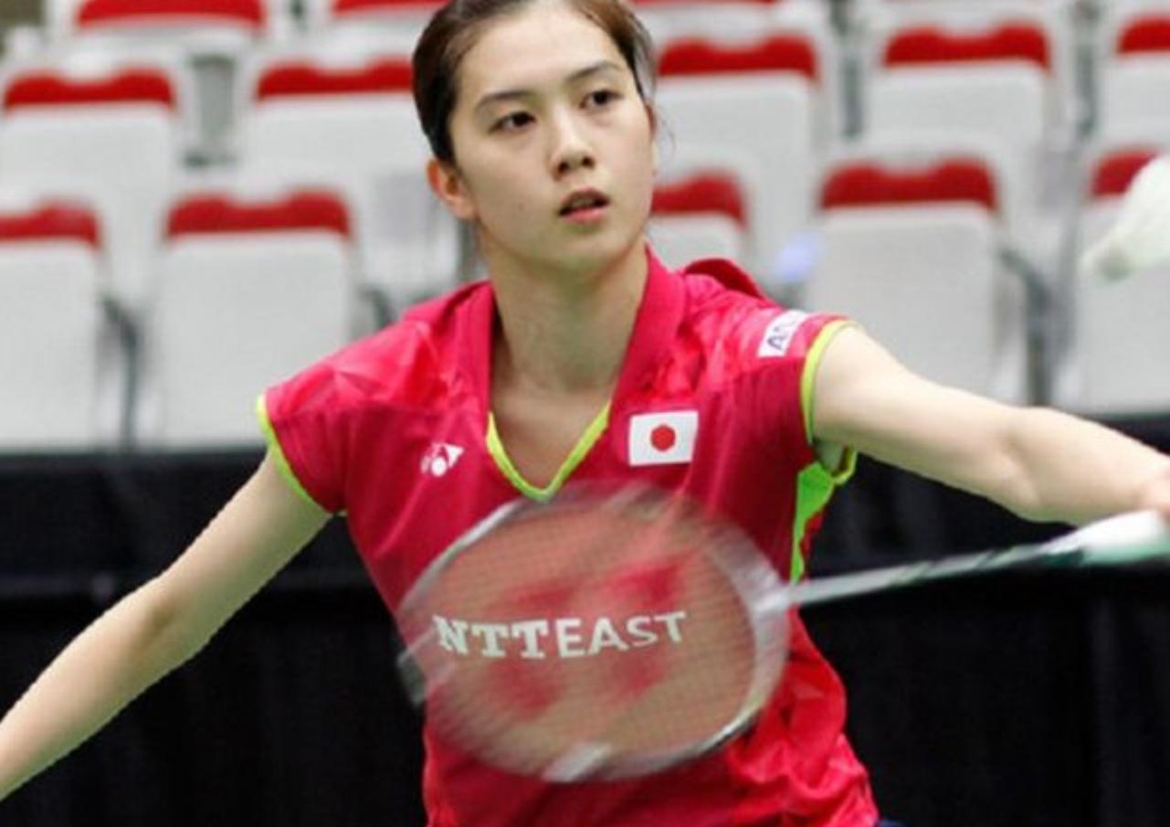 Aya Ohori - Mitrapost.com