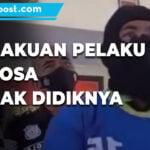 Bejat Ini Pengakuan Pelatih Klub Voli Perkosa 13 Anak Didiknya Sampai Hamil - Mitrapost.com
