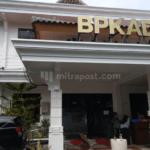 Bpkad - Mitrapost.com