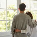 Cara Romantis Wanita Ke Pasangan Meninggalkan Kesan Tidak Murahan