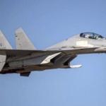 China Angkat Bicara Terkait Pengerahan Puluhan Jet Tempur Ke Taiwan