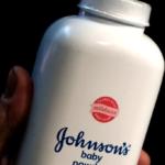 Diduga Penyebab Kanker, Suplier Bedak Johnson &Amp; Johnson Ajukan Bangkrut
