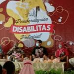 Disabilitas - Mitrapost.com