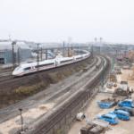 Ekonom Faisal Basri Kritik Proyek Kereta Cepat, Hentikan! Kita Tidak Akan Mati Sebab Itu