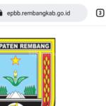 Epbb - Mitrapost.com