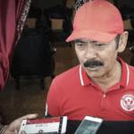 Fx Hadi Rudyatmo Bandingkan Gibran Dengan Ganjar