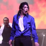 Fantastis, Segini Harga Jual Dokumen Paspor Michael Jackson