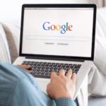Google Buka Lowongan Kerja Di Indonesia, Ayo Daftar!