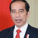 Jokowi Sentil Keras Bumn, Ada Bumn Sakit Tutup Saja