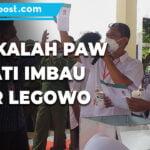 Kalah Paw Asn Pati Diminta Legowo - Mitrapost.com