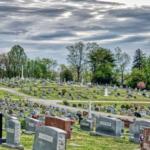 Kabar Baik Atau Buruk Tidak Ada Pemakaman Protokol Tetap Pasien Covid-19