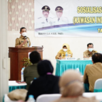 Kabupaten Pati Kembangkan Kawasan Industri Hasil Tembakau Untuk Tingkatkan Produktivitas Daerah