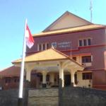 Kantor Bupati Rembang - Mitrapost.com