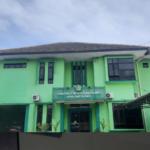 Kemenag Pati Akan Menyelenggarakan Anbk Tingkat Madrasah Ibtidaiyah Selama 11 Hari