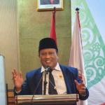 Ketua Dpc Ikadin Semarang - Mitrapost.com