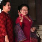Megawati - Mitrapost.com