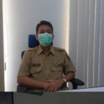 Meski 56 Negara Buka Akses, Migran Indonesia Memilih Menunggu