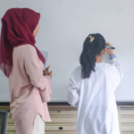 Pppk Guru Tahap 2 Dibuku Kembali, Segera Akses Laman Sscasn.bkn.go.id