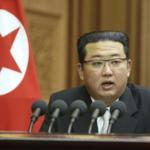 Pembelot Korea Utara Gugat Kim Jong-Un Di Pengadilan Distrik Tokyo