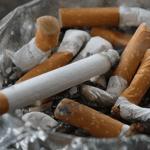 Pemerintah Akan Naikkan Cukai Rokok, Apa Ada Dampaknya