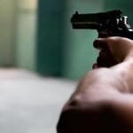 Penembakan Bar Amerika Serikat Menewaskan Pengunjung