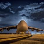 Penerbangan Bandara Blora Dibuka Tanggal 29 Oktober