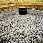 Pengusaha Senang Arab Saudi Membuka Kembali Umrah Bagi Jemaah Indonesia