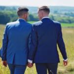 Pernikahan Sesama Jenis - Mitrapost.com