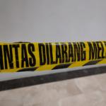 Pinjol Kalbar Raup Untung Rp 3 Miliar Digerebek Polisi