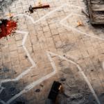 Pria Tewas Di Klaten Akibat Duet Maut Pembacokan