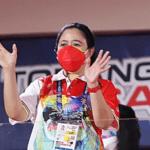 Puan Pon Papua - Mitrapost.com