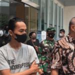 Rs Sembunyikan Hasil Pemeriksaan Mahasiswa Korban 'Smackdown'