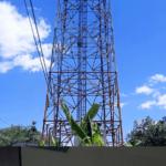 Ratusan Tower Pati Terungkap Tak Bayar Pajak Pbb Tahun Ini