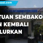 Sempat Terkena Refocusing Bantuan Sembako Nelayan Akan Kembali Disalurkan - Mitrapost.com