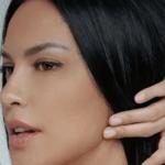 Sophia Latjuba Dikabarkan Punya Hubungan Dengan Abdee Slank