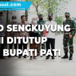 Tuai Banyak Prestasi Bupati Imbau Masyarakat Rawat Hasil Tmmd - Mitrapost.com