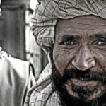 Taliban Yakin Bisa Atasi Isis