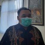 Dinkes Semarang Prediksi Kenaikan Kasus Covid-19 Di Akhir Oktober Dan Desember