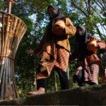 Tawarkan Kearifan Lokal, Desa Wisata Sumberbulu Karanganyar Masuk Dalam 50 Besar Adwi