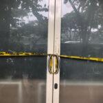 Polisi Gerebek 13 Perusahaan Pinjol Di Green Lake City