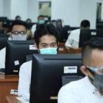 Bkn Kembali Temukan Surat Penipuan Penerimaan Cpns