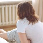 Cara Atasi Mood Swing Ketika Menstruasi