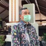 Serapan Apbn Di Pati Capai 69 Persen Pada Triwulan Iii, Belanja Pegawai Rp315 Miliar