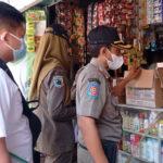 Ribuan Batang Rokok Ilegal Kembali Ditemukan Di Demak