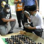 Industri Rokok Di Temanggung Diminta Serap Semua Tembakau Petani