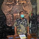 Seiring Penurunan Level, Ada Aturan Ppkm Baru Di Kota Semarang