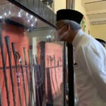 Mengulik Jejak Soekarno Dan Kopi Rempah Di Kesultanan Ternate