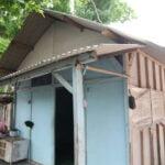 Peroleh Bantuan Jamban, Warga Desa Getas Grobogan Tak Lagi Bab Di Sungai
