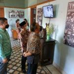 Rumah Peninggalan Jenderal Gatot Subroto Disulap Menjadi Museum Pribadi